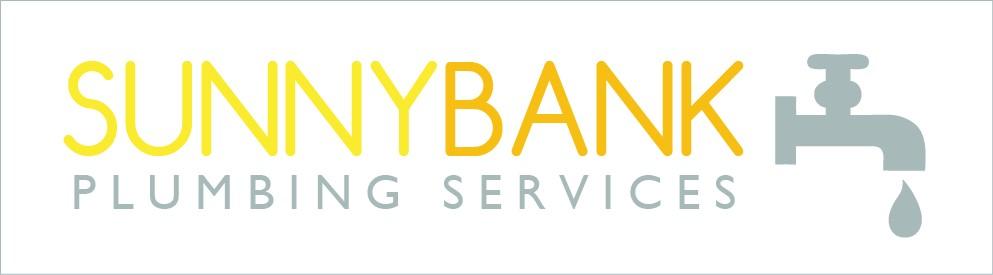 Sunnybank Plumbing Services